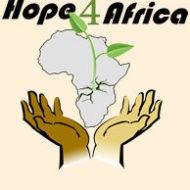 Hope4Africa